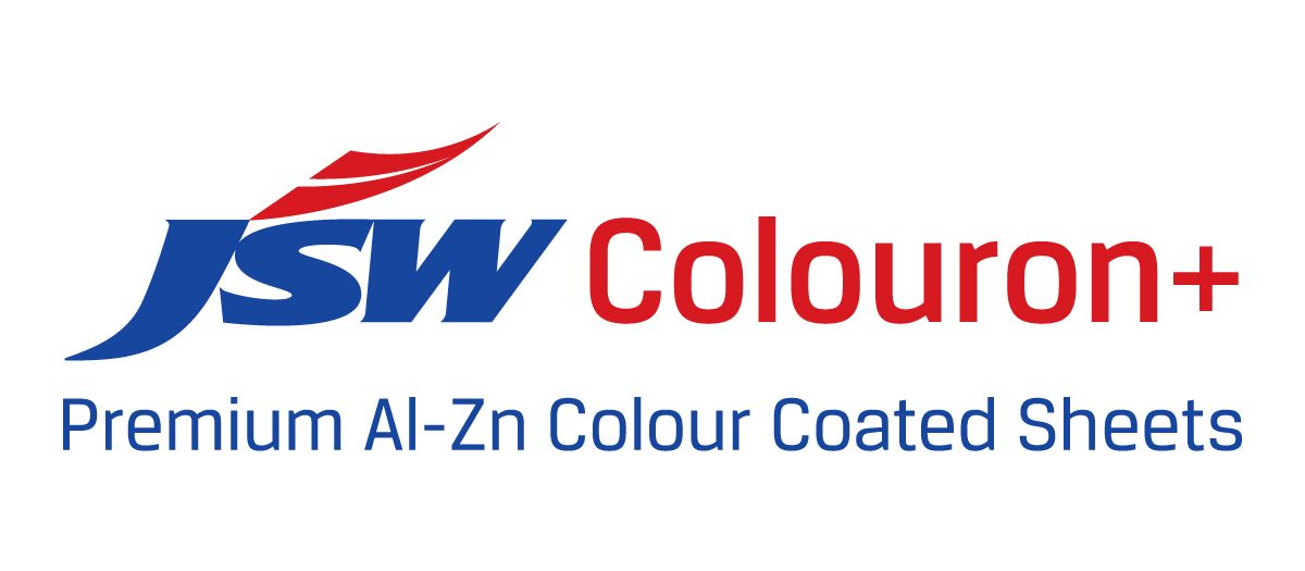 JSW Colouron Plus